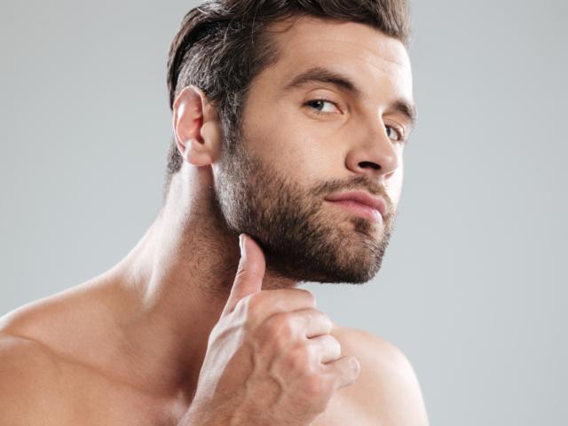 https://estetimeclinic.com/wp-content/uploads/2021/03/Beard-Transplant-1-640x480.png