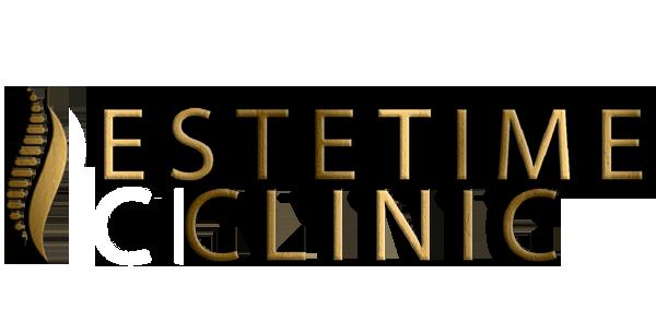 Este Time Clinic